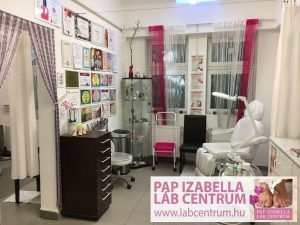 labcentrum 02