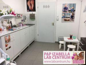labcentrum 03