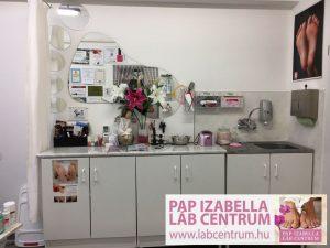 labcentrum 05