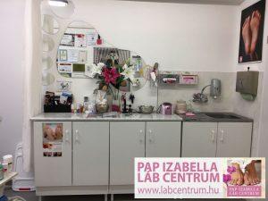 labcentrum 06