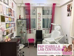 labcentrum 09