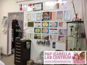 labcentrum 10