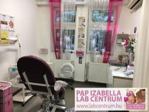 labcentrum 16
