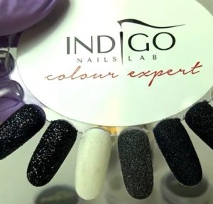 Indigo_003