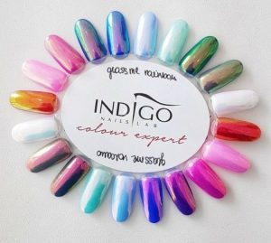 Indigo_006