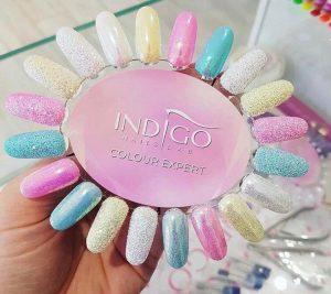 Indigo_008