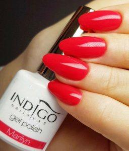 Indigo_009