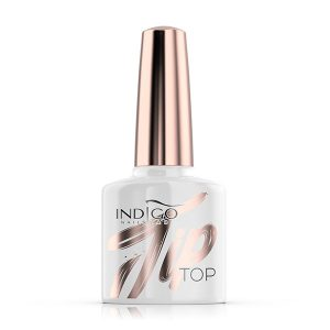 Indigo_022