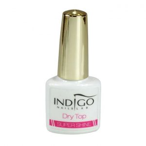 Indigo_023